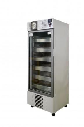 Refrigeradores para banco de sangre. Refrigerador para Banco de Sangre para 360 Bolsas