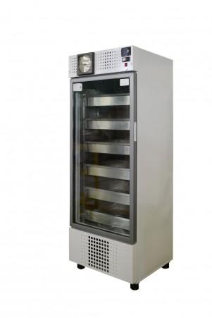 Refrigerador para banco de sangre Refrigerador para Banco de Sangre para 240 Bolsas
