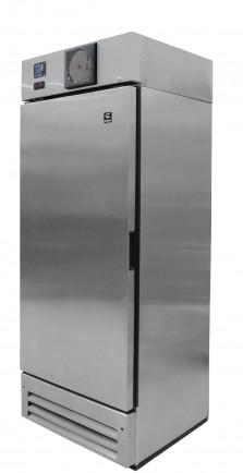 Refrigeradores para vacunas. Refrigerador para vacunas de 13 Pies Cúbicos