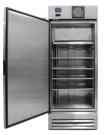 Refrigeradores para vacunas Refrigerador para vacunas de 17.6 Pies Cúbicos