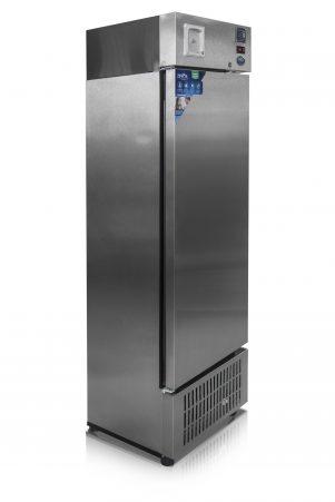 Refrigerador para vacunas de 13 Pies Cúbicos