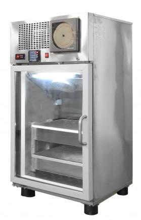 Refrigerador para Banco de Sangre para 120 Bolsas