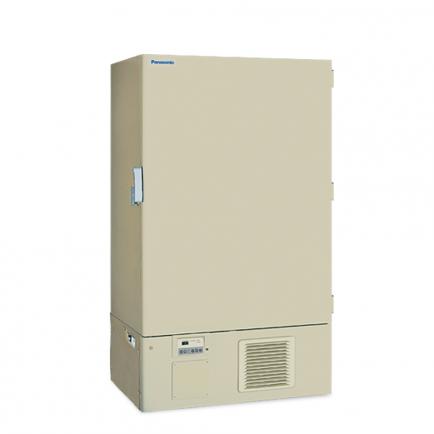 Ultra Congelador MDFU-7586SC-PA de 665 Litros/ 23.5 Pies Cúbicos