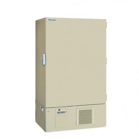 Ultracongelador Ultra Congelador MDFU-7586SC-PA de 665 Litros/ 23.5 Pies Cúbicos