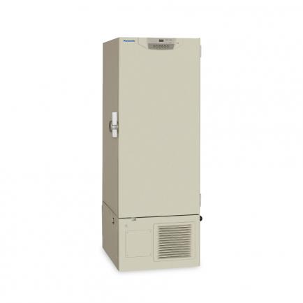 Ultra Congelador Serie VIP MDFU-33V-PA de 334 Litros/ 11.8 Pies Cúbicos