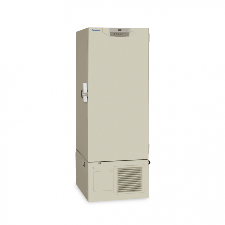 Ultracongelador Ultra Congelador Serie VIP MDFU-33V-PA de 334 Litros/ 11.8 Pies Cúbicos