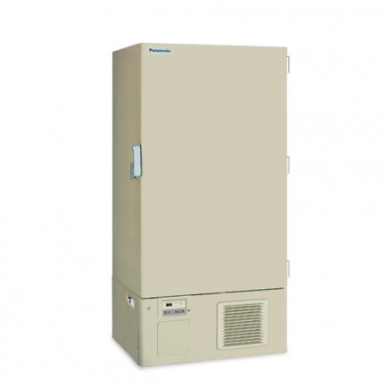 Ultracongeladores. Ultra Congelador MDFU-5586SC-PA de 485 Litros/ 17.1 Pies Cubicos