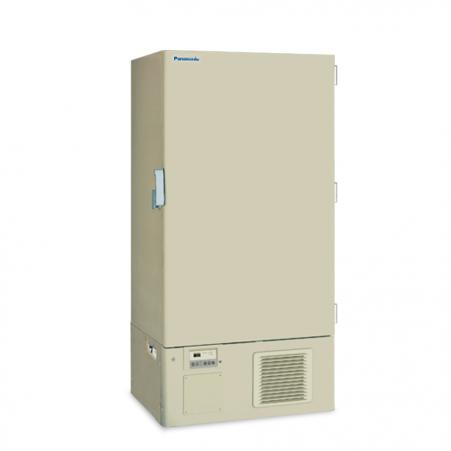 Ultracongelador Ultra Congelador MDFU-5586SC-PA de 485 Litros/ 17.1 Pies Cubicos