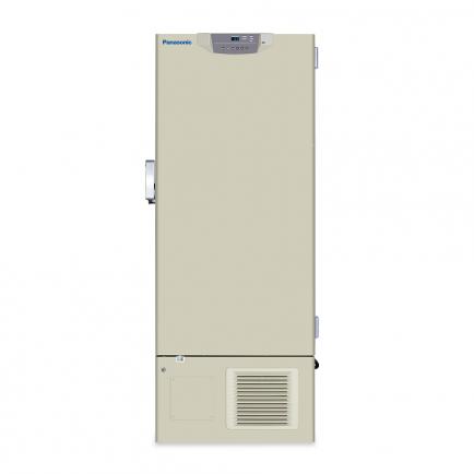 Ultra Congelador Serie VIP MDFU-53VA-PA de 518 Litros/ 18.3 Pies Cúbicos, 120 Volts a 60 Hz