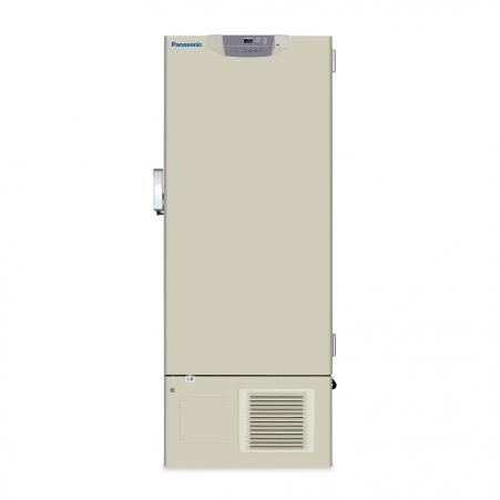 Ultracongelador Ultra Congelador Serie VIP MDFU-53VA-PA de 518 Litros/ 18.3 Pies Cúbicos, 120 Volts a 60 Hz