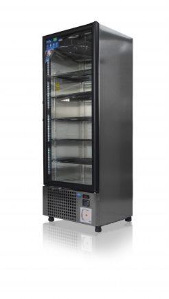 Refrigerador de laboratorio. Refrigerador para laboratorio de 13 Pies en Acero Inoxidable