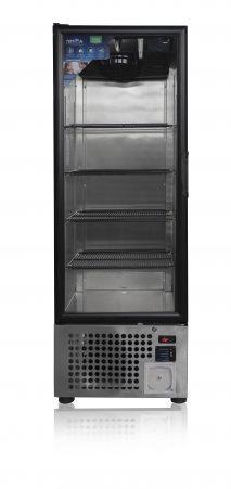 Refrigerador para laboratorio de 13 Pies en Acero Inoxidable