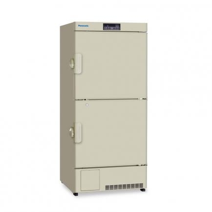Congelador para Laboratorio. Congelador Biomédico MDFU-5312-PA, de -20°C, -30°C, -35°C, 481 Litros/ 17 Pies Cúbicos, 120 Volts 60 Hz