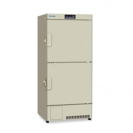 Congelador para Laboratorio Congelador Biomédico MDFU-5312-PA, de -20°C, -30°C, -35°C, 481 Litros/ 17 Pies Cúbicos, 120 Volts 60 Hz