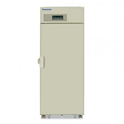 Congelador para Laboratorio. Congelador Biomédico MDFU-731-PA, de -20°C, -30°C, -35°C, 631 Litros/ 22.3 Pies Cúbicos, 120 Volts 60 Hz
