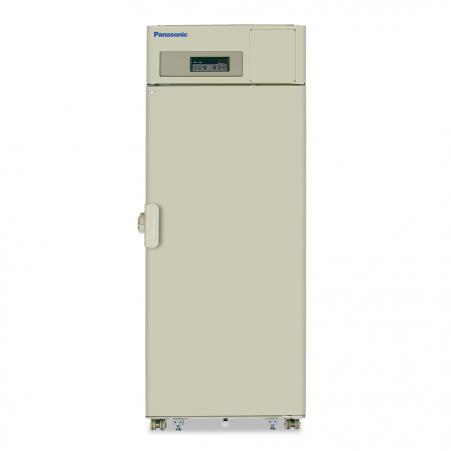 Congelador para Laboratorio Congelador Biomédico MDFU-731-PA, de -20°C, -30°C, -35°C, 631 Litros/ 22.3 Pies Cúbicos, 120 Volts 60 Hz