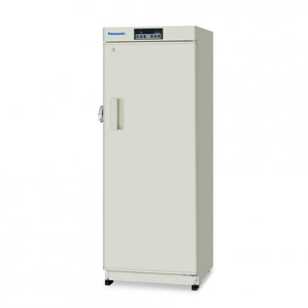 Congelador para Laboratorio. Congelador Biomédico MDFU-334-PA, de -20°C, -30°C, -35°C, 274 Litros/ 9.7 Pies Cúbicos, 120 Volts 60 Hz