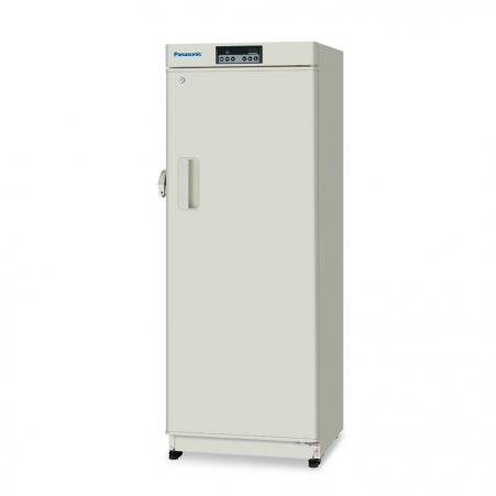 Congelador para Laboratorio Congelador Biomédico MDFU-334-PA, de -20°C, -30°C, -35°C, 274 Litros/ 9.7 Pies Cúbicos, 120 Volts 60 Hz