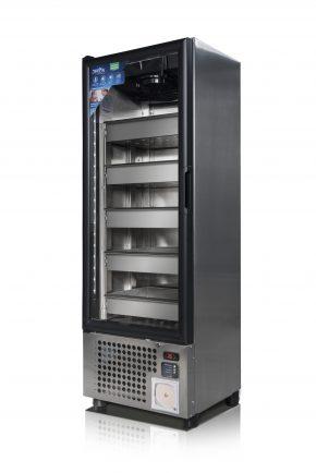 Refrigerador para Banco de Sangre para 280 Bolsas