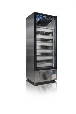 Refrigerador para Banco de Sangre para 360 Bolsas