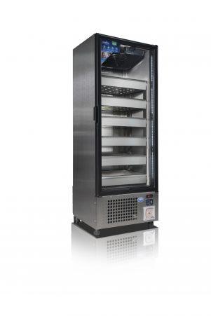 Refrigerador para banco de sangre Refrigerador para Banco de Sangre para 360 Bolsas