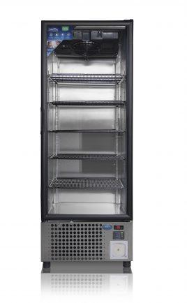 Refrigerador para laboratorio de 19 Pies en Acero Inoxidable
