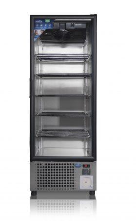 Refrigerador de laboratorio Refrigerador para laboratorio de 19 Pies en Acero Inoxidable