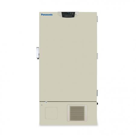 Ultracongelador Ultra Congelador Serie VIP MDFU-76VC-PA de 727 Litros/ 25.7 Pies Cúbicos, 220 Volts 60 Hz