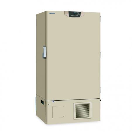 Ultra Congelador Serie VIP MDFU-76VA-PA de 727 Litros/ 25.7 Pies Cúbicos, 120 Volts 60 Hz