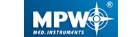 Distribuidores MPW mexico
