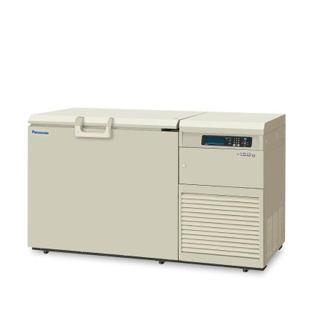 Congelador Criogénico. Ultracongelador Criogenico a -152°C