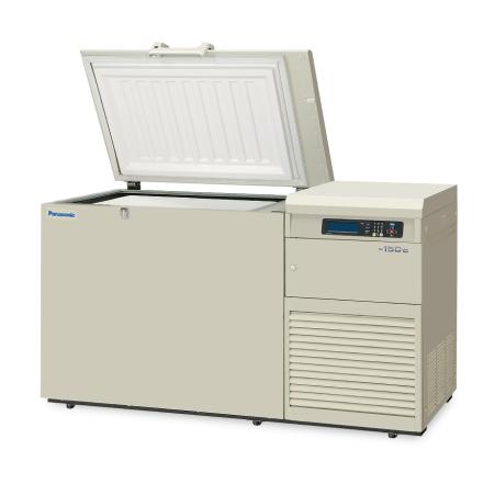 Ultracongelador Criogenico a -152°C